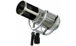 Schnäppchen & Restposten Großmembran-Mikrofone