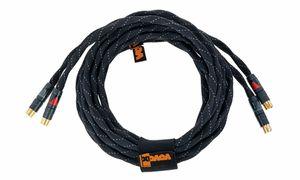 Bargains & Remnants Audio Cables