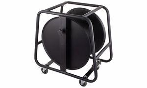 Bargains & Remnants Cable Drums