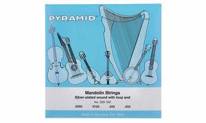 Strings for Mandolins