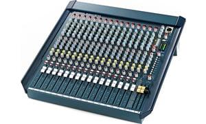 Ofertas y saldos Equipo PA y de audiodifusión