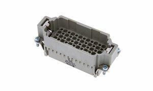 72-pol Multipin Plugs