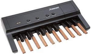 Misc. Accessories for Keyboards