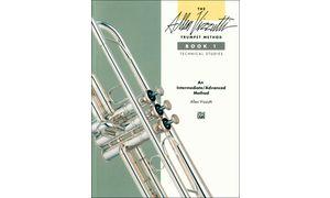 studieboeken voor blaasinstrumenten