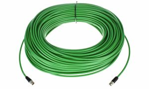 Bargains & Remnants BNC Cables