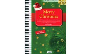 songboeken voor piano, vokaal, guitar