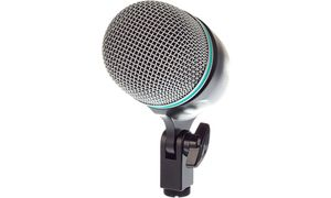 Bargains & Remnants Boundary Microphones