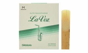 Blätter für Alt-Saxophon