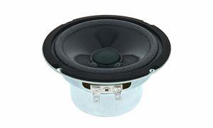 Loudspeaker Components