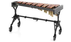 Xylofonit