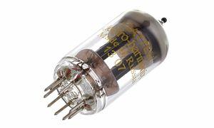 Amplificateurs Guitares Electriques