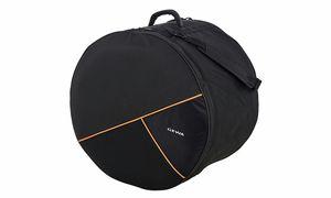 Tasker til trommer