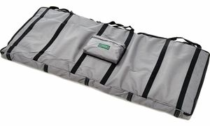 Väskor för studioutrustning