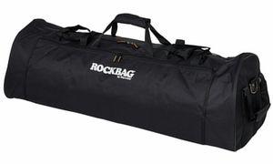 Väskor för hårdvara