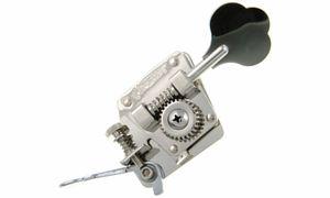 Otras clavijas para bajo eléctrico