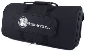 Gigbags for Guitar Effects