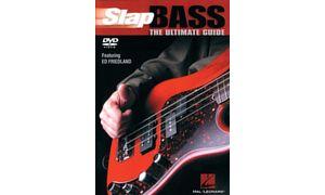 Bargains & Remnants Bass Videos