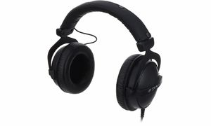 Bargains & Remnants Drummer's Headphones