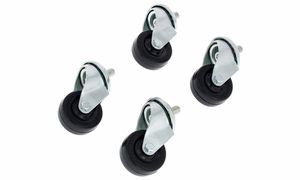 Guitar Amp Accessories