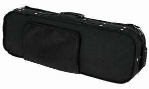 tas en koffer voor violen