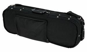 Taschen und Koffer für Violine