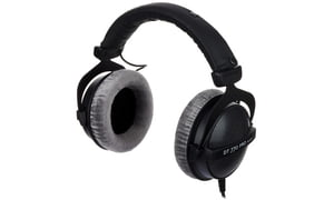 Promos et destockage Casques & Amplificateurs
