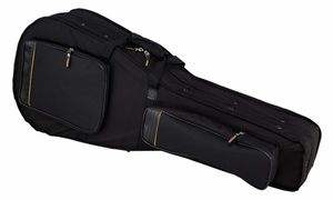 Cases for Classical Guitars