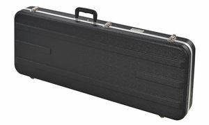 Accessoires pour Guitares & Basses