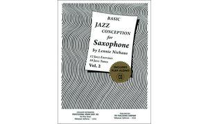 Szkoły na Saksofon Altowy Eb