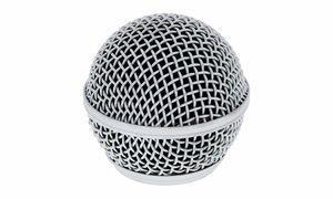 Accesorii pt Microfoane