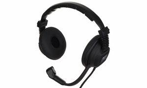 Combinaciones de escucha y habla Intercom