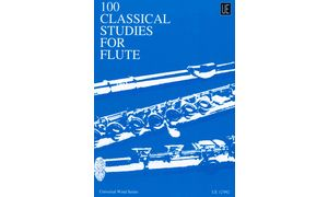 Songbooks For Brass