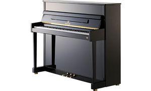 Bargains & Remnants Pianos