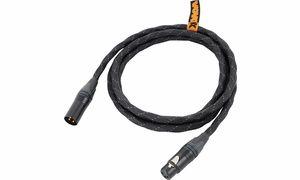 Cable de micrófono