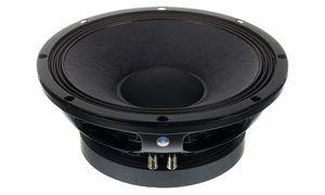 Loudspeaker 12 Inch