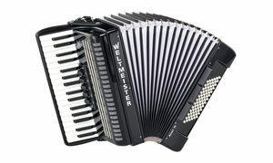 acordeones de piano
