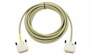 Bargains & Remnants Studio Multicore Cables