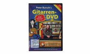 DVDs e Video