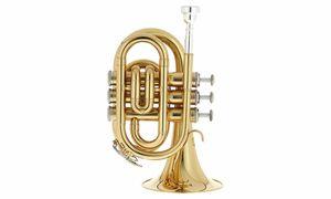 Bargains & Remnants Trumpets