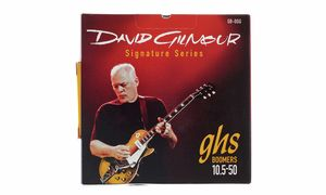010 String Sets for Electric Guitar