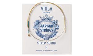 Strings for Violas