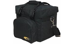 Platten und CD Taschen/Koffer