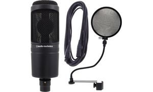 Microphone Sets