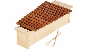 tenor-Alt xylofoon