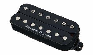 Schnäppchen & Restposten Tonabnehmer für E-Gitarre