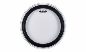 18'' Bass Drum Heads