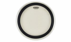 "20"" Bass Drum Heads"