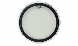 "22"" Bass Drum Heads"