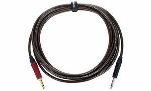 Bargains & Remnants Instrument Cables