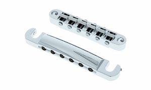 hardtail gitaarbruggen & onderdelen